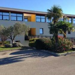 Location Bureau Aix-en-Provence 71 m²