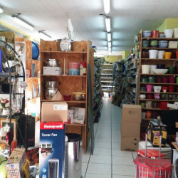 Vente Local commercial Choisy-le-Roi 187 m²