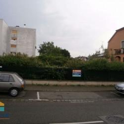 Vente Terrain Bischheim 0 m²