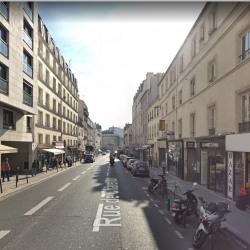 Cession de bail Local commercial Paris 12ème (75012)