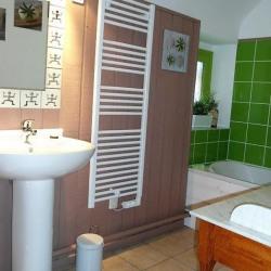 Vente Local commercial Le Louroux 310 m²