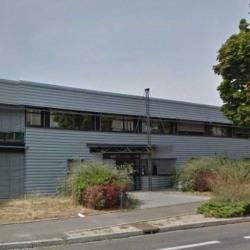 Vente Bureau Mulhouse (68100)