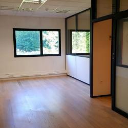 Location Bureau Viviers-du-Lac 67 m²