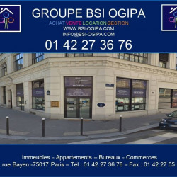 Vente Local commercial Vigneux-sur-Seine 1328 m²