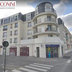 Vente Local d'activités Corbeil-Essonnes 106 m²