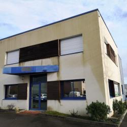 Location Bureau Orvault 80 m²