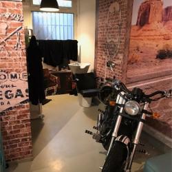 Cession de bail Local commercial Écully 80 m²
