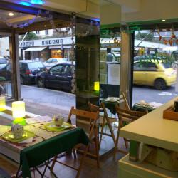 Location Local commercial Paris 15ème 15 m²
