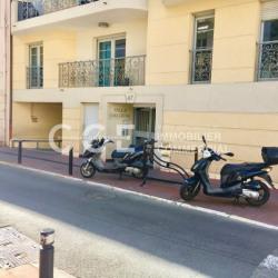 Vente Bureau Cannes 77 m²