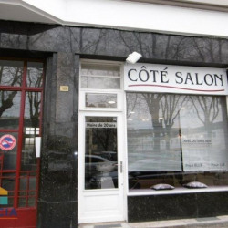 Location Local commercial Lorient 27 m²