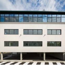Vente Local d'activités Villeneuve-la-Garenne 962 m²