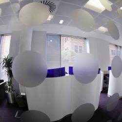 Location Bureau Bordeaux 1 m²