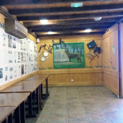 Location Boutique La Ville Du Bois