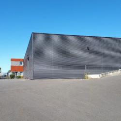 Location Entrepôt Bretteville-sur-Odon 564 m²