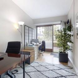 Vente Bureau Boulogne-Billancourt 83,66 m²