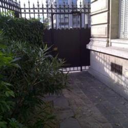 Location Bureau Neuilly-sur-Seine 180 m²