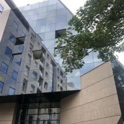 Location Bureau Boulogne-Billancourt 176 m²