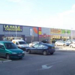 Location Local commercial Joigny 1000 m²