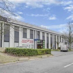 Location Bureau Villebon-sur-Yvette 1591 m²