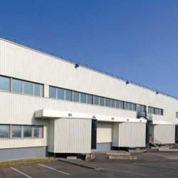 Location Entrepôt Compans (77290)