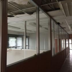 Location Bureau Argenteuil 100 m²