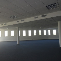 Location Bureau Balma 268 m²