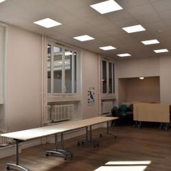 Vente Bureau Lyon 1er 169,99 m²