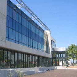 Location Bureau Bischheim 206 m²