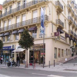 Location Local commercial Biarritz 0 m²
