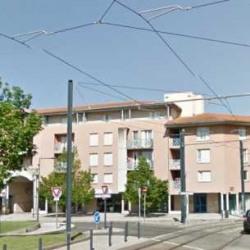 Vente Local commercial Blagnac 107 m²