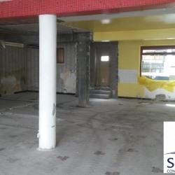 Location Local commercial Le Cendre 100 m²