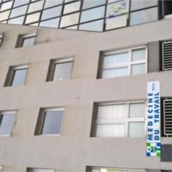 Vente Bureau Échirolles 500 m²