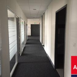 Vente Bureau Agen 195 m²