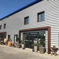 Location Local commercial Marignane 390 m²