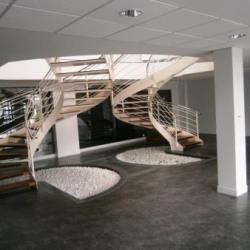 Vente Bureau Buc 71 m²