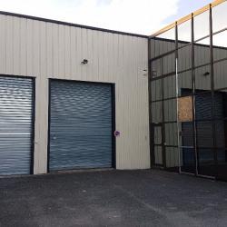 Location Local d'activités Le Haillan 650 m²