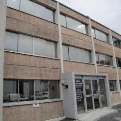Location Bureau Marseille 15ème 130 m²