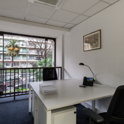 Location Bureau Nice 310 m²
