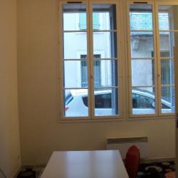 Location Bureau Nîmes 45 m²