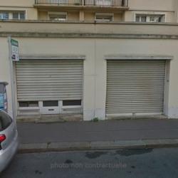 Vente Local commercial Le Havre 47,31 m²