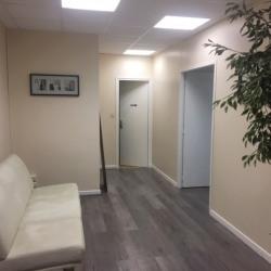 Vente Bureau Lyon 6ème 200 m²