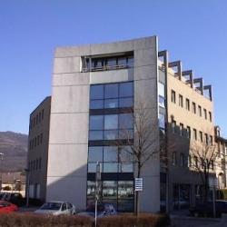 Location Bureau Eybens 774 m²
