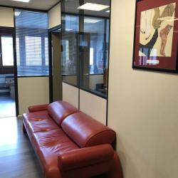 Vente Bureau Lyon 6ème 202 m²