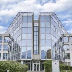 Location Bureau Vélizy-Villacoublay (78140)