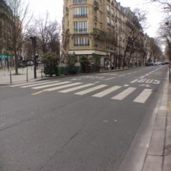 Cession de bail Local commercial Paris 14ème 26 m²
