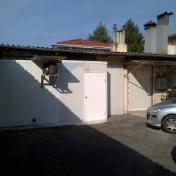 Vente Local d'activités Vaulx-en-Velin 250 m²