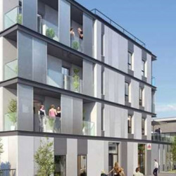 Location Local commercial Nogent-sur-Marne 200 m²