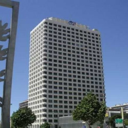 Location bureau Marseille 6me 13006 Bureaux louer Marseille