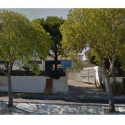 Location Local d'activités Nîmes 330 m²