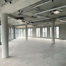 Location Bureau Chambéry 4654 m²
